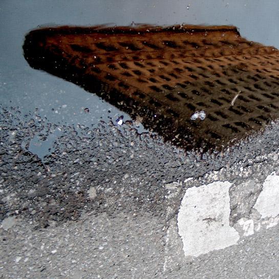 Flatiron building le fer repasser de new york - Enlever le calcaire du fer a repasser ...