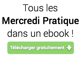 Ebook Phototrend