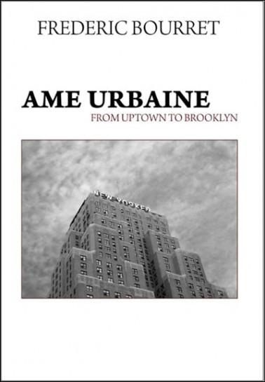 ame-urbaine