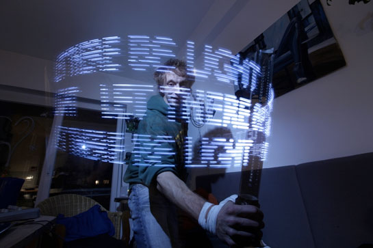 lightprinting2