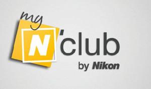nclub