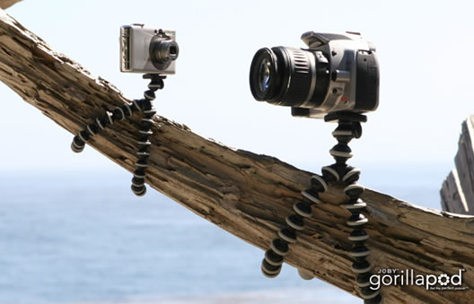 gorillapod-004