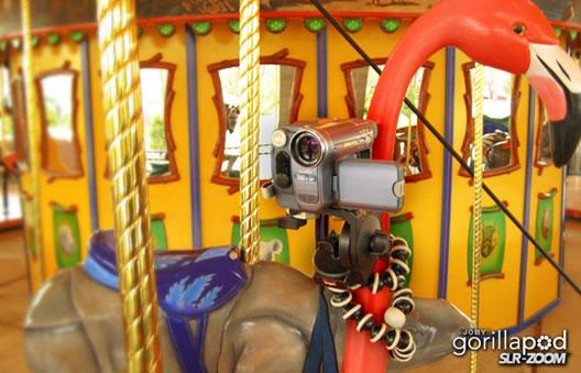 gorillapod-015