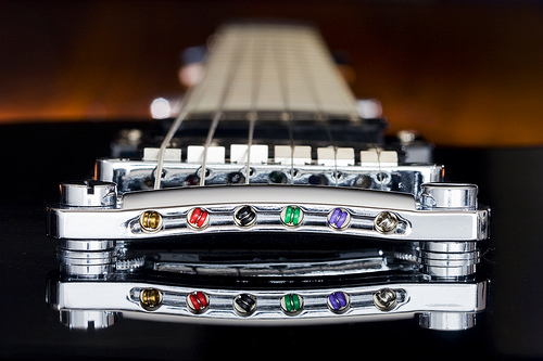 guitar-close-up-or-guitar-hero