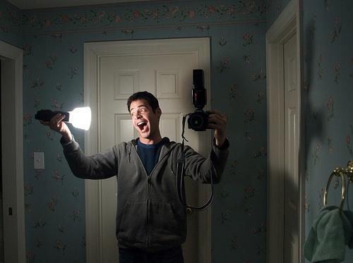 off-camera-flash-1_4000-sec