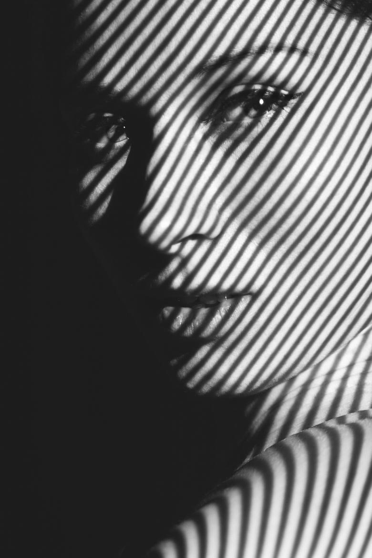 © Vicky Random