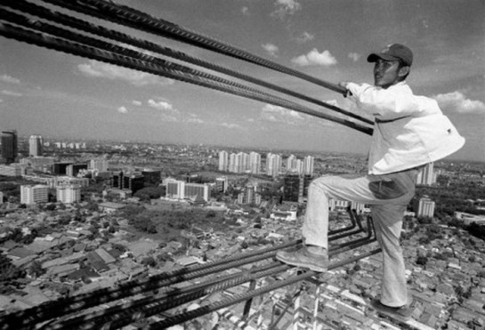 asian_workers_01