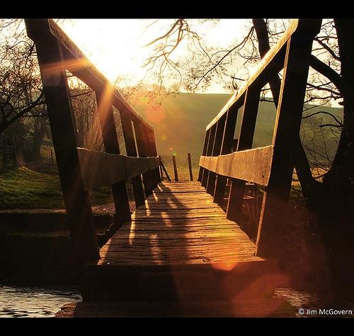 enchanted-bridge