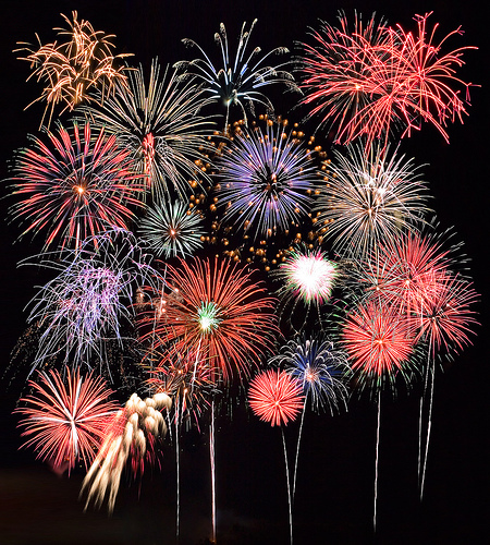 firework-composite