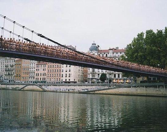 france-6-biennale-de-lyon-2005