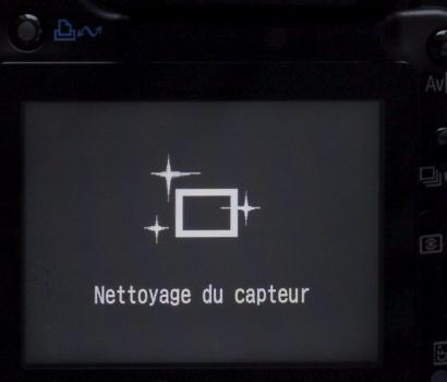 canon-nettoyage