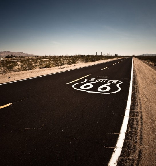 route_66_2