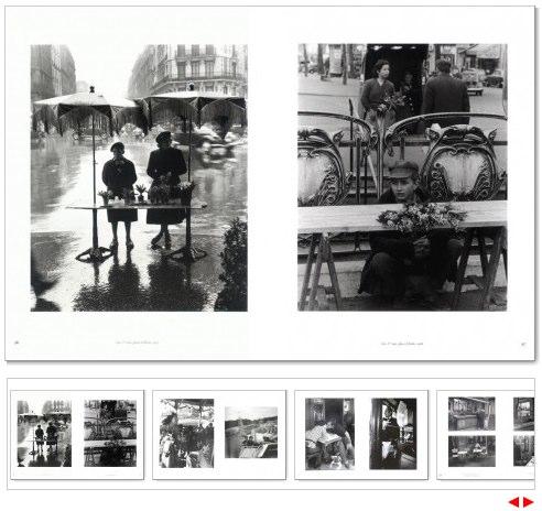 TASCHEN Books_ Paris Mon Amour