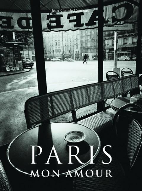 cover_paris_mon_amour