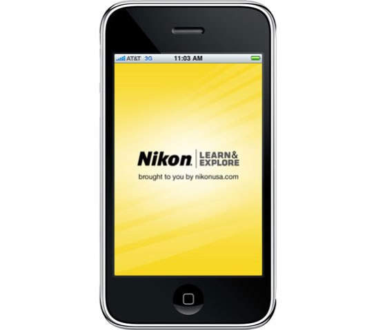 Service-And-Repair-new - Nikon USA