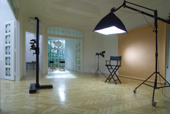 Comment monter son studio photo maison petit prix - Optimaliseer de studio ...