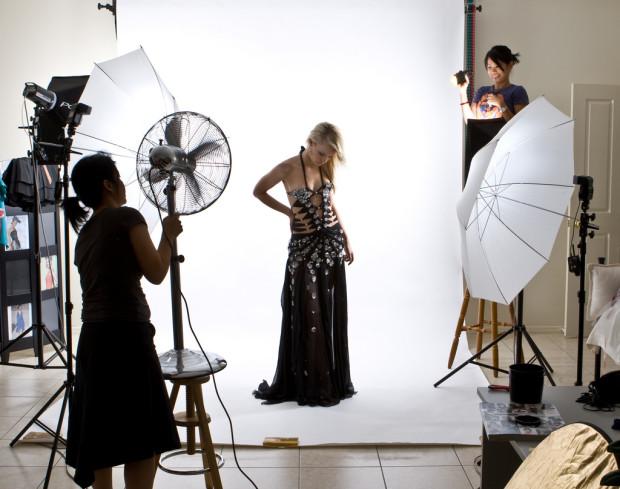 scene_studio