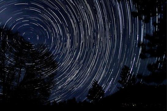 Celestial Clockwork-1