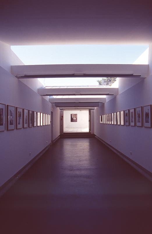 salle_expo