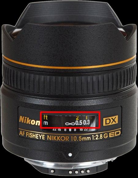 10mm-KEN_5664-950