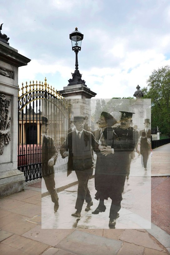 buckingham_palace_gates_0