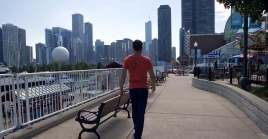 walk across america3