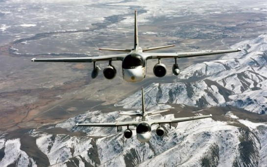 Les Avions Plane_22-545x341