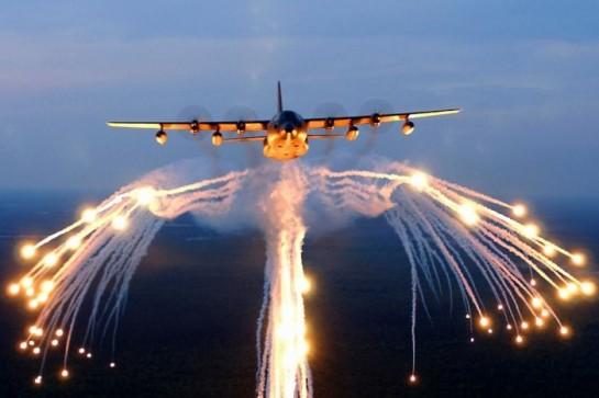 Les Avions Plane_57-545x363