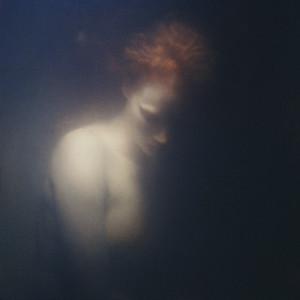 06-Desiree-Dolron-GAZE-STUDY-02
