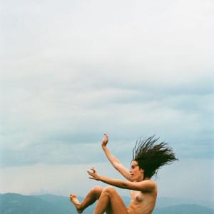 Ann (Slingshot), 2007