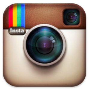 l 39 application instagram arbore un nouveau logo. Black Bedroom Furniture Sets. Home Design Ideas