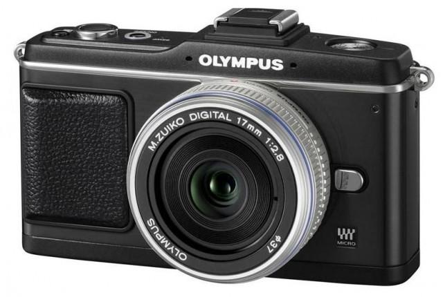 promotion chez carrefour olympus ep2 17mm flash pour 130 au lieu de 380. Black Bedroom Furniture Sets. Home Design Ideas