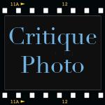 critique_photo
