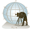 tpe_01_logo