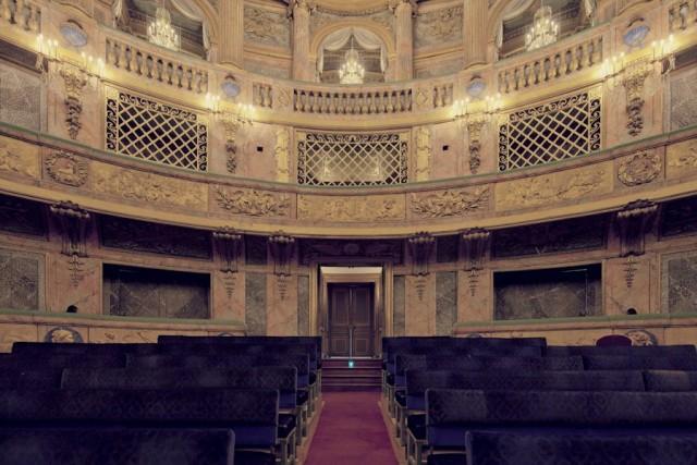 La porte - Versailles