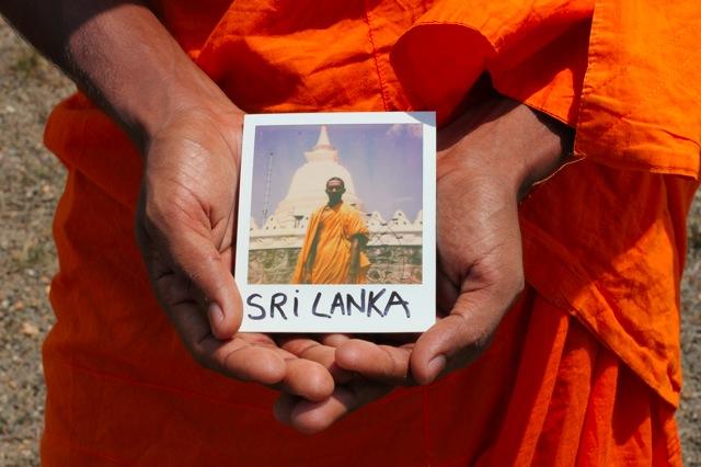 Sri lanka  13