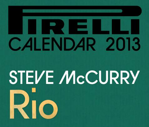 Pirelli-2013