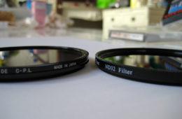 filtre