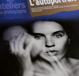 Modifier_l'article_‹_Phototrend.fr_—_WordPress