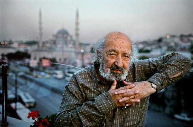 TURKEY-10042_0