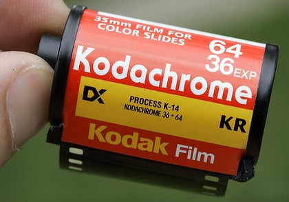 kodak-kodachrome-film