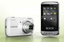 NikonS800c