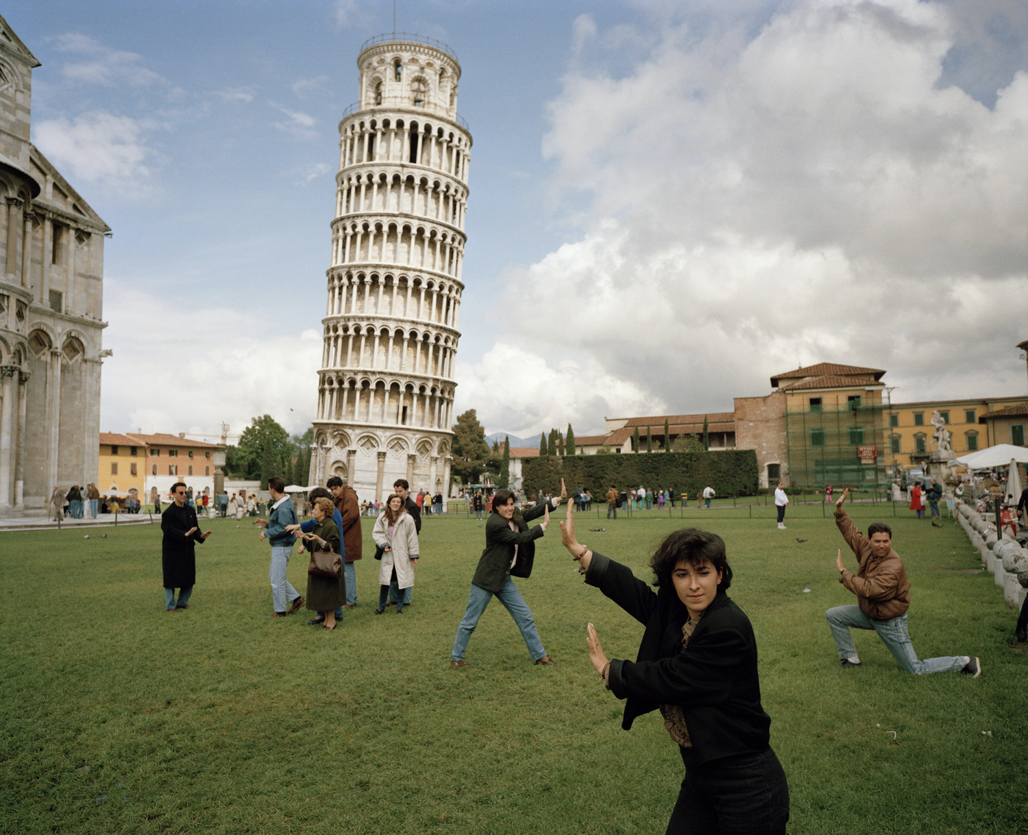 photograph-by-martin-parr