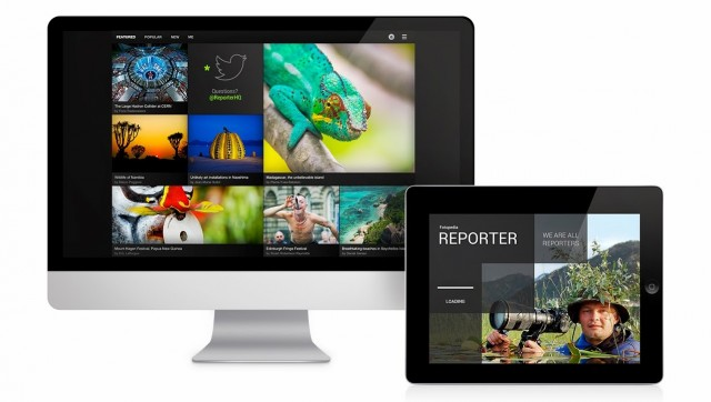 iMac-iPad_reporter