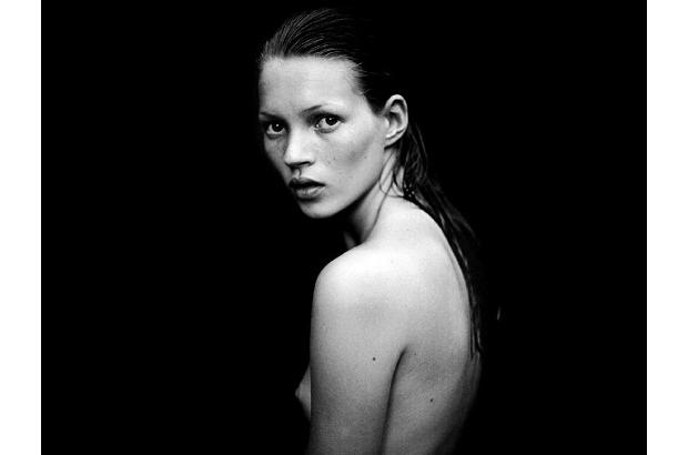 3-Kate-Moss