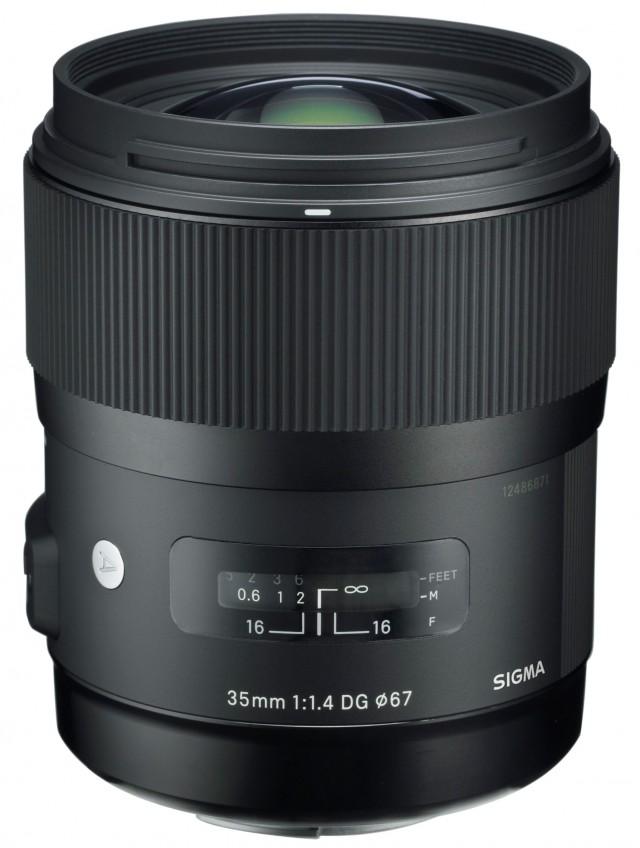 sigma-35mm-f14