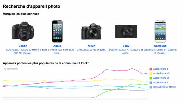 Camera_Finder-2