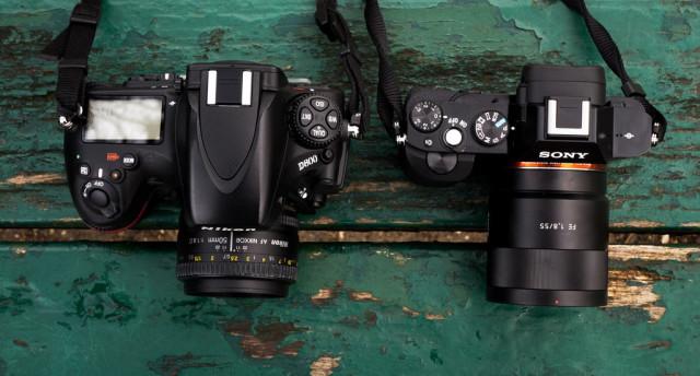 Sony-A7_vs_Nikon-D800