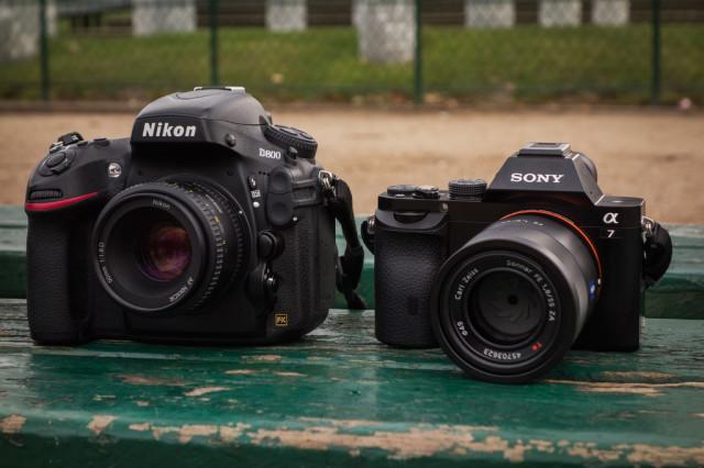 Sony-A7_vs_Nikon-D800_2