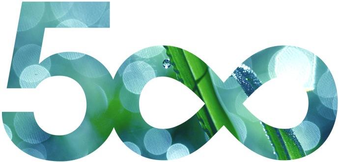 500px lance Prime, sa plateforme de vente de photos et reverse 70% après un tollé auprès des photographes